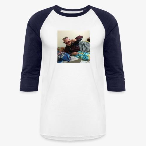 good meme - Baseball T-Shirt