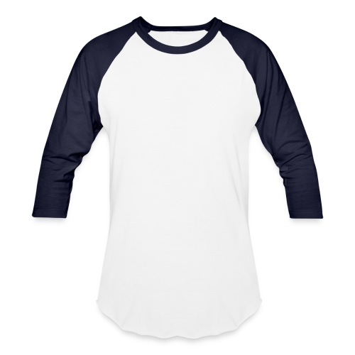 My Favorite People Called me PawPaw - Baseball T-Shirt