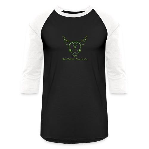 ModGoblin mouse pad - Baseball T-Shirt