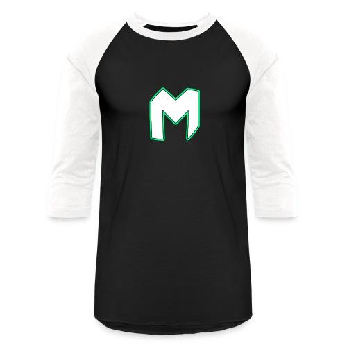 Player T-Shirt | Lean - Baseball T-Shirt