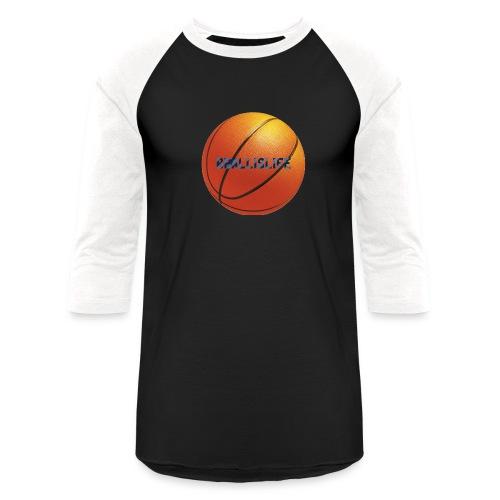 BBallislife - Baseball T-Shirt
