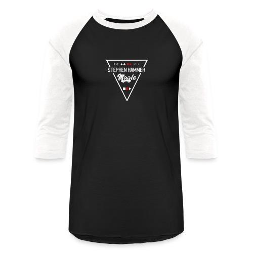 Image1big2.png - Baseball T-Shirt