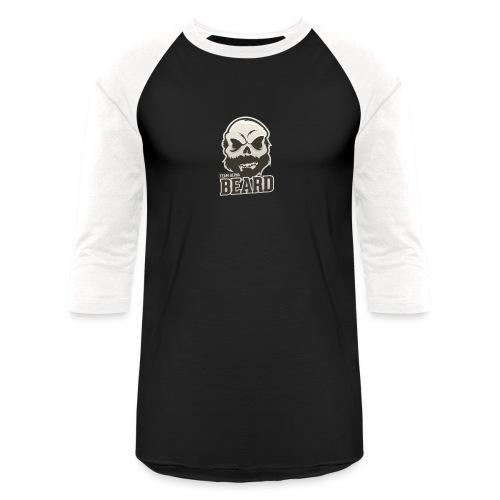 full logo png - Unisex Baseball T-Shirt