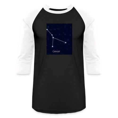 IMG 0229 - Unisex Baseball T-Shirt