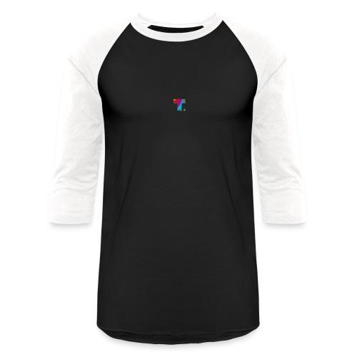 Tip Top Logo - Baseball T-Shirt