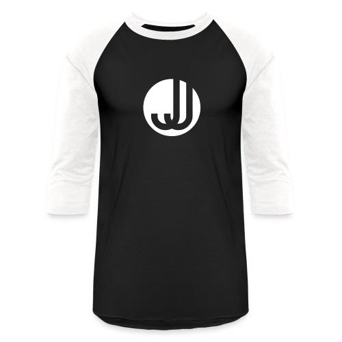 SAVE 20180131 202106 - Baseball T-Shirt