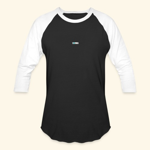 Wolf - Baseball T-Shirt