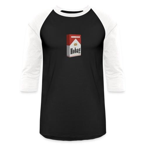 M4RLBORO Hobag Pack - Baseball T-Shirt