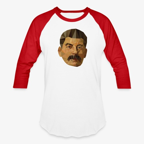 Uncle Joe - Baseball T-Shirt