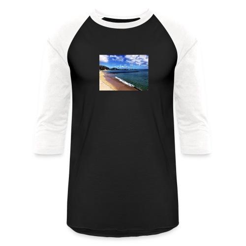 Waianae, HI - Baseball T-Shirt