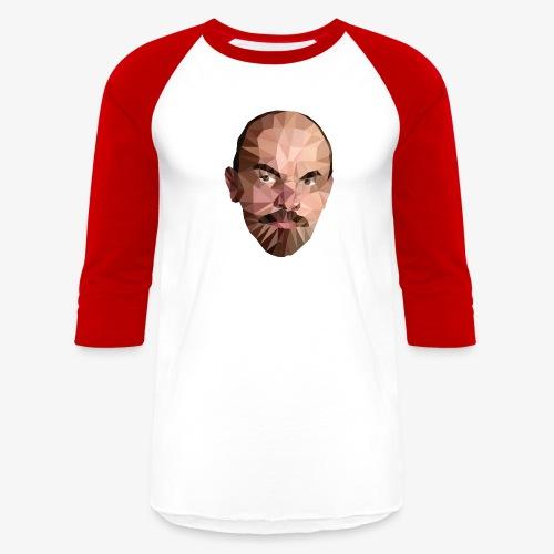 Vladimir Ulyanov - Baseball T-Shirt