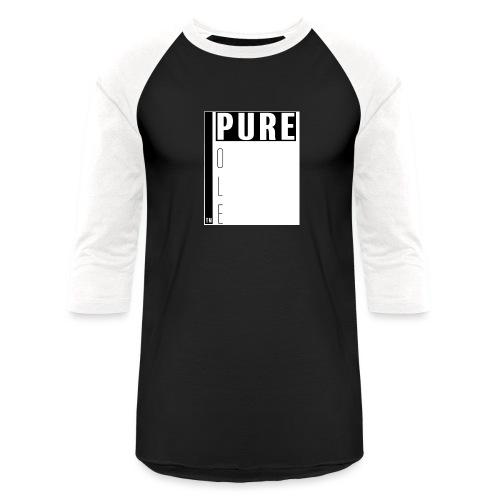 20170422 155806 png - Unisex Baseball T-Shirt