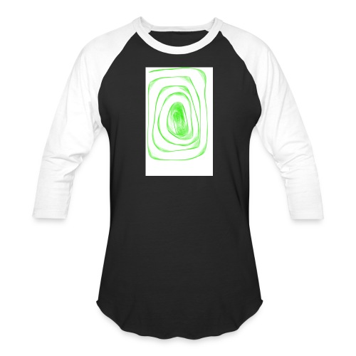 171223 112850 - Baseball T-Shirt