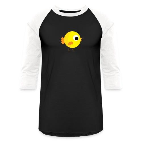 HENNYTHEPENNY1 01 - Baseball T-Shirt