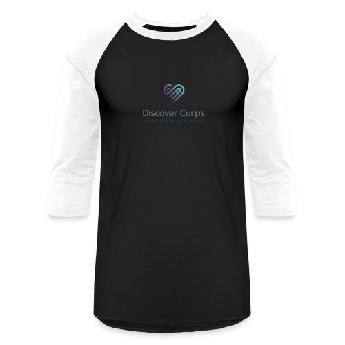 Women's Premium Hoodie - Baseball T-Shirt