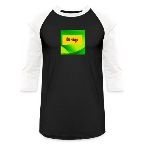 kids t shirt - Baseball T-Shirt