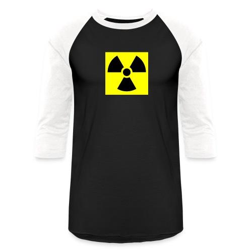 craig5680 - Unisex Baseball T-Shirt