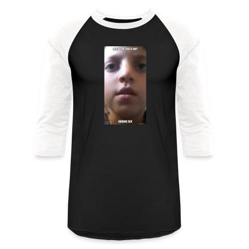 Buy der meech - Baseball T-Shirt