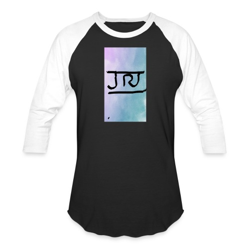 1523148611117 - Unisex Baseball T-Shirt