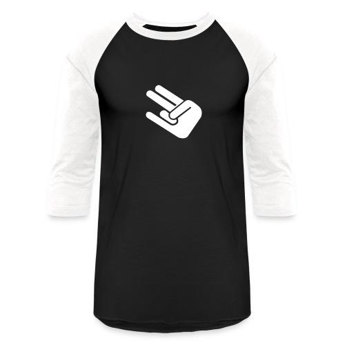 The Shocker - Baseball T-Shirt