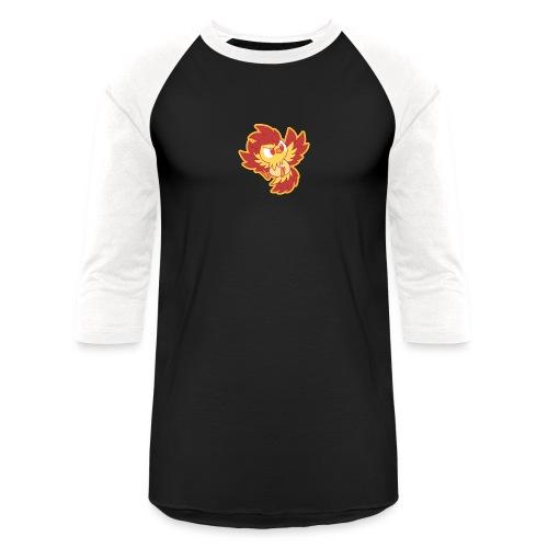 __SNYDES__ - Baseball T-Shirt