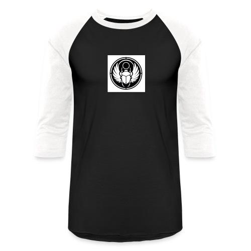 Scarab - Baseball T-Shirt