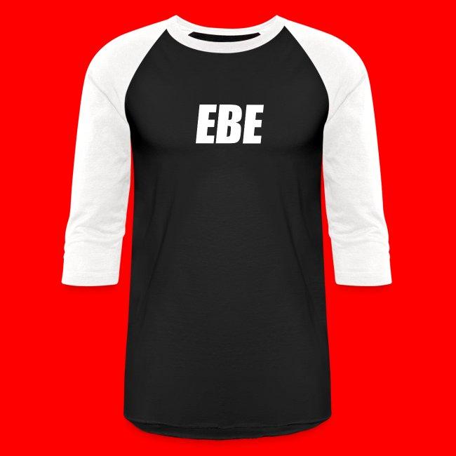 EBE WHITE