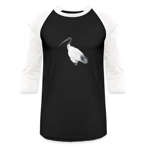 IBIS - Unisex Baseball T-Shirt