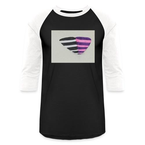Jordayne Morris - Baseball T-Shirt