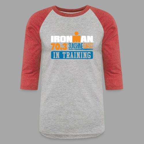 703 sunshine coast it alt - Baseball T-Shirt
