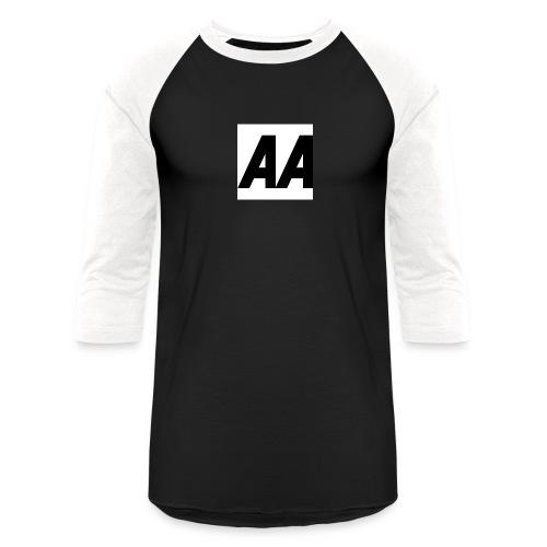 A.A - Baseball T-Shirt