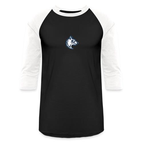 Hyper CSGO LOGO Merch - Baseball T-Shirt