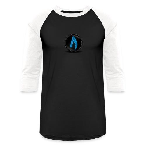 LBV Winger Merch - Baseball T-Shirt