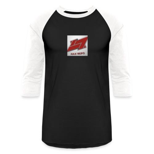 -8A64EFB9634F7332F6FB73085F72D6A399CBC81FB5C50A03C - Baseball T-Shirt