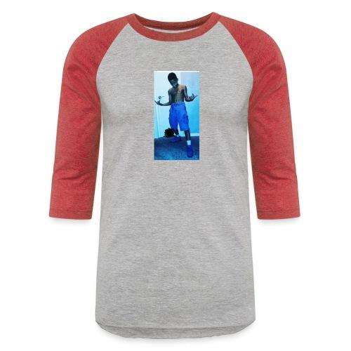Sosaa - Baseball T-Shirt