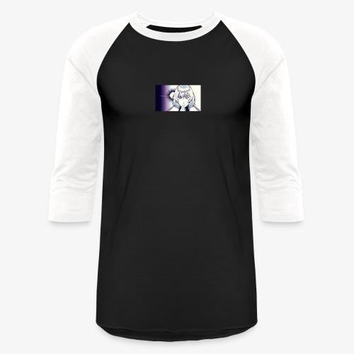 FB IMG 1621105001203 - Unisex Baseball T-Shirt