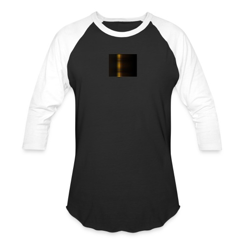 Gold Color Best Merch ExtremeRapp - Baseball T-Shirt