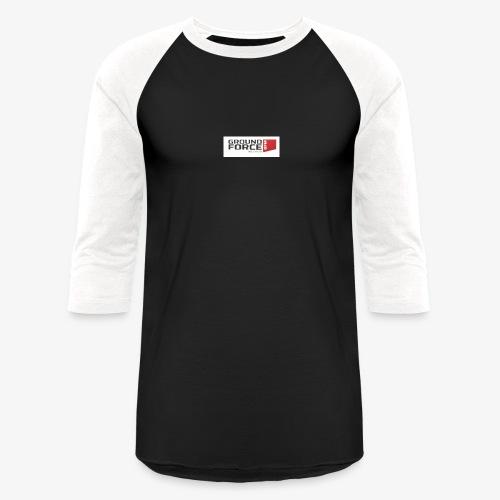 GFM Logo - Baseball T-Shirt