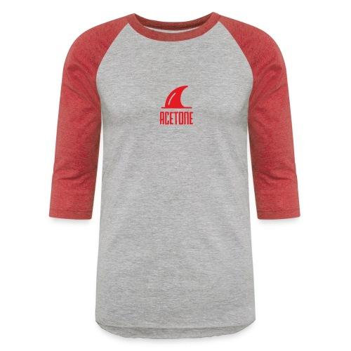 ALTERNATE_LOGO - Baseball T-Shirt