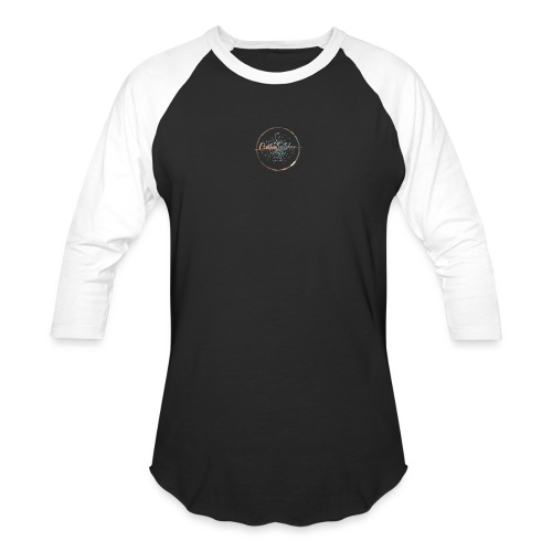 Originales Cool Summer - Baseball T-Shirt