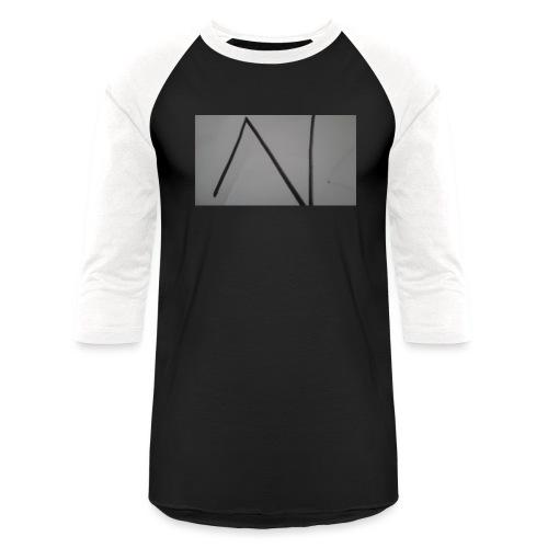 The n team - Baseball T-Shirt