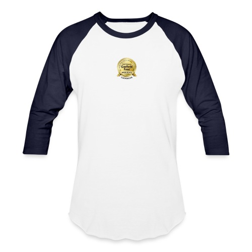 Supporters Collection - Baseball T-Shirt