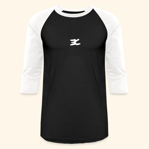 Original EC - Baseball T-Shirt