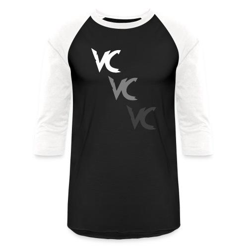 V3L0C1TY Logo Mugs & Drinkware - Baseball T-Shirt