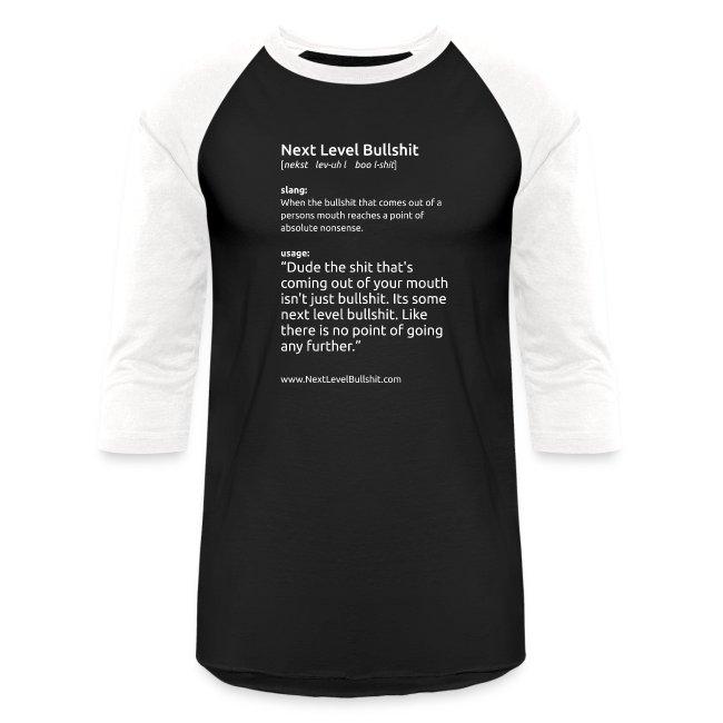 shirt slogan1 NSFW vert dark png
