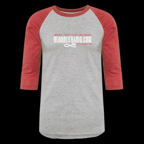 Shirt 1 DARK png - Baseball T-Shirt