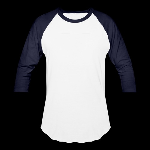 Shirt 4 png - Unisex Baseball T-Shirt