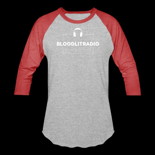 Shirt 4 png - Baseball T-Shirt