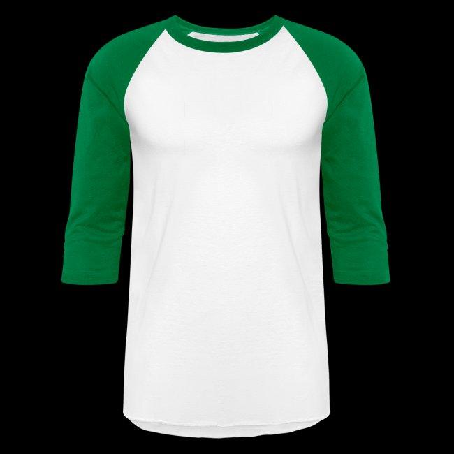 Shirt 4 png