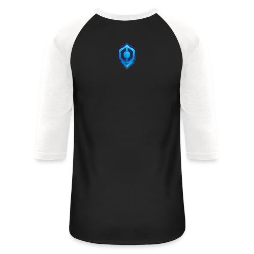 ss 2017 04 27 at 09 36 png - Unisex Baseball T-Shirt